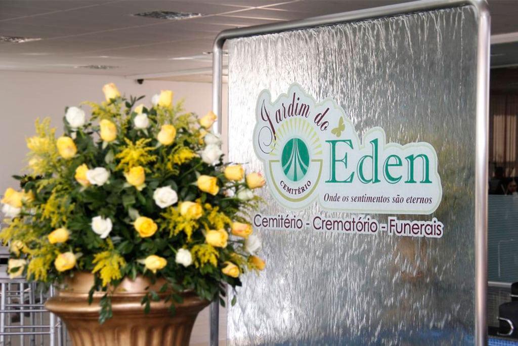 09-FONTE-ÉDEN.jpg
